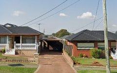 98 Beresford Road, Greystanes NSW