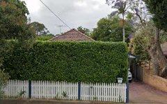 2 Robert Street, Ryde NSW