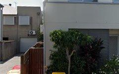 44 Condoin Lane, Pemulwuy NSW