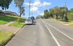 1D Boronia Street, Ermington NSW