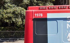 185/13 Hassall Street, Parramatta NSW