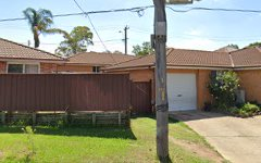 141 Centenary Road, South Wentworthville NSW