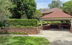 38 Fox Street, Riverview NSW