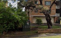 14/9 Meadow Crescent, Meadowbank NSW