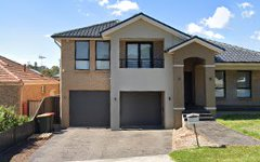 28 Pearson Street, South Wentworthville NSW