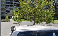 1101B/12 Nancarrow Ave, Ryde NSW