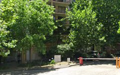 86/15 Herbert Street (Block A), St Leonards NSW