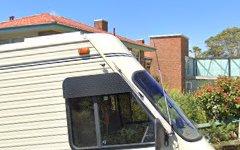 25/6 Wyargine Street, Mosman NSW