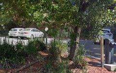 1003/280-288 Burns Bay Road, Lane Cove NSW