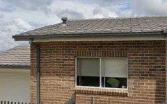 105A Princes Street, Putney NSW