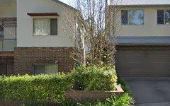 30 Nordica Street, Ermington NSW