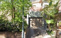 25 Allura Crescent, Ermington NSW