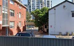 10/32 Station Street East, Harris Park NSW