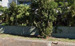 103A/8 Cowper Street, Parramatta NSW