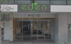 20/9-11 Cowper Street, Parramatta NSW