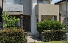 107 Naying Drive, Pemulwuy NSW