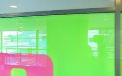 1307/3 Herbert Street, St Leonards NSW
