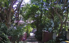 2503/1-8 Nield St, Greenwich NSW