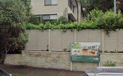 1A Fifth Avenue, Cremorne NSW