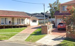4A The Point, South Wentworthville NSW