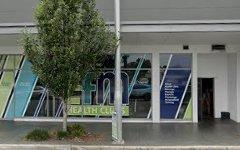 B34/1-9 Monash Road, Gladesville NSW
