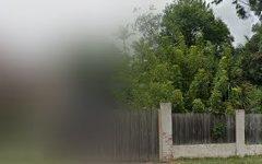 36A Albert Street, Gladesville NSW