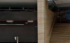 313/34 Oxley Street, Crows Nest NSW