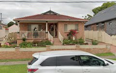 36 Morgan Street, Merrylands NSW
