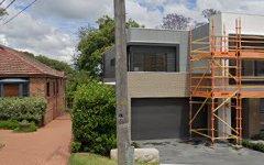 6 Watson Street, Putney NSW