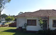 92 Hampden Road, South Wentworthville NSW