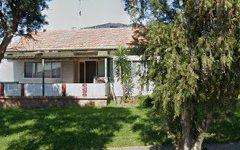 94 HAMPDEN ST, South Wentworthville NSW