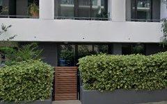601/2 Footbridge Boulevard, Wentworth Point NSW