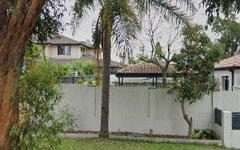 120 Burnett Street, Merrylands West NSW