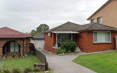 13 Auburn Street, Parramatta NSW
