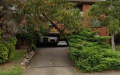 9/13-15 Boundary Street, Granville NSW