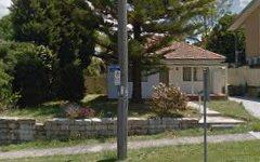 16 Oxford Street, Gladesville NSW