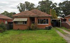 73 HILLTOP ROAD, Merrylands West NSW
