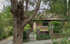 6 Kingslangley Road, Greenwich NSW
