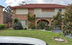 59 Oldfield Street, Greystanes NSW