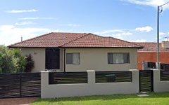 2/20 Brooks Street, Linley Point NSW