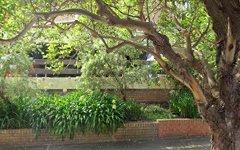9/4 Lamont Street, Wollstonecraft NSW