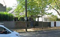 86 Falcon Street, Crows Nest NSW