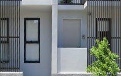GA103/260-274 Victoria Road, Gladesville NSW