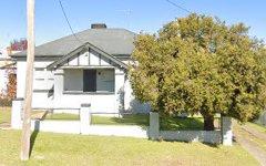 15 Coota Street, Cowra NSW