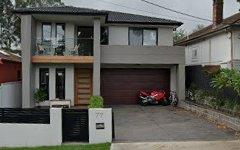 77 Morrison Road, Gladesville NSW