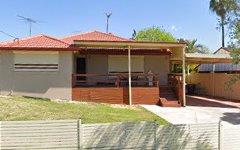 4 MUNRO ST, Greystanes NSW
