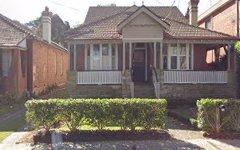 91 Spencer Road, Mosman NSW