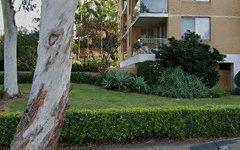 21/94A Spofforth Street, Cremorne NSW