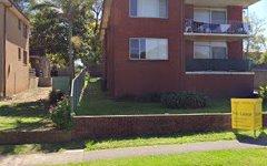 3/47 Manchester Street, Merrylands NSW