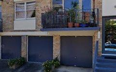 9/180 Raglan Street, Mosman NSW